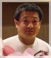 田口 勝巳 様